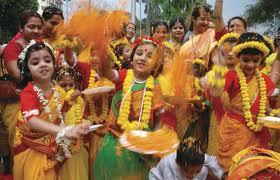 image india 5
