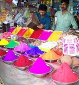 image india 9